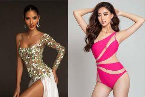 Nhan sắc Việt vắng mặt tại cuộc đua Hoa hậu đẹp nhất thế giới 2019