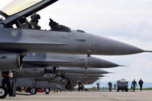 Mỹ có thể đã tiếp tục tấn công ở Iraq sau khi triệt hạ quan chức Iran
