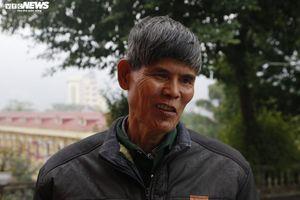 Hà Giang xây nhà cho người nghèo: Đã qua rồi những ngày cả gia đình mặc áo mưa co ro giữa nhà
