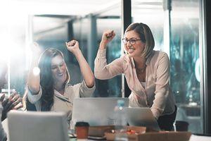 Cho nhân viên nghỉ thêm thứ tư, công ty Australia tăng gấp 3 lợi nhuận