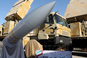 Iran lên danh sách 35 mục tiêu tấn công trả thù Mỹ