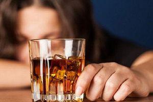 Uống bia đỏ mặt là dấu hiệu cảnh báo bệnh nguy hiểm không ngờ