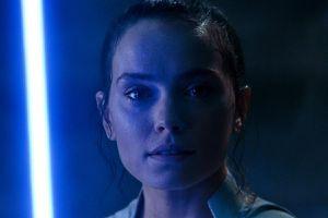 Sắp thu 1 tỷ USD, 'Star Wars IX' vẫn khiến Disney đau đầu