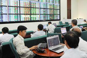 Triển vọng thị trường chứng khoán 2020