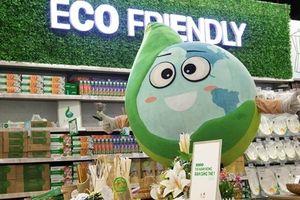 Đẩy mạnh giai đoạn tái chế, nâng cao hiệu quả bảo vệ môi trường 2020