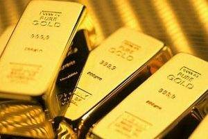 Giá vàng hôm nay ngày 6/1: Đứng ở mức cao, dự đoán tuần mới tiếp tục khởi sắc