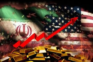 Tin kinh tế 10AM: Leo thang căng thẳng Mỹ-Iran, giá vàng tăng kịch trần; Gần Tết, Hyundai SantaFe giảm tới 50 triệu đồng