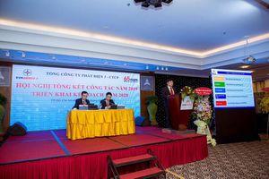 EVNGENCO 3 khẳng định vai trò trong đảm bảo an ninh năng lượng quốc gia