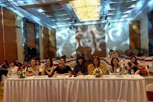 Cuộc thi hoa hậu chui 'Miss Global Her Beauty' bị đề nghị xử phạt 49 triệu do công ty nào tổ chức?