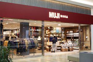 Nhiều chuỗi bán lẻ như MUJI, JD, Sephora sắp mở cửa hàng tại Việt Nam