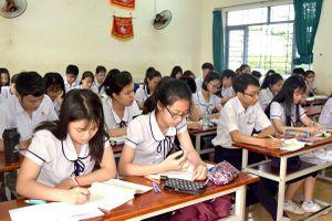 63 cơ sở GDPT, MN đạt kiểm định chất lượng giáo dục
