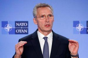 Vụ sát hại tướng Iran: NATO 'sát cánh' với Mỹ và phản ứng của EC