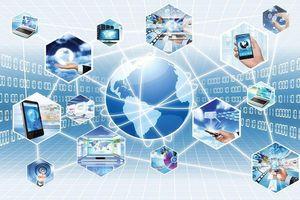 VNPT-Media chia sẻ định hướng phát triển dịch vụ số