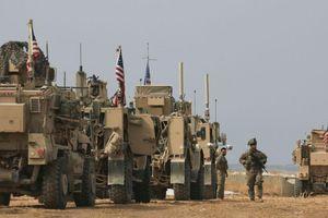 Thực hư Mỹ xác nhận sắp rút quân khỏi Iraq sau cái chết của Tư lệnh Iran?