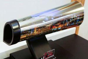 Loạt sản phẩm xuất sắc tại Triển lãm điện tử lớn nhất thế giới CES Las Vegas