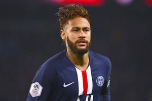 Chuyển nhượng tối 7/1: Real theo sát sao 17 tuổi; Neymar lật kèo Barca