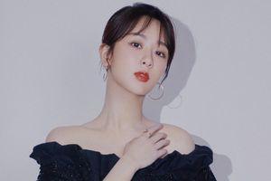 Sức ảnh hưởng đáng nể của Dương Tử: Đoạt hai danh hiệu Nữ diễn viên truyền hình của năm và có giá trị thương mại cao nhất 2019