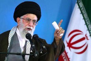 Thế giới 'nín thở' đợi màn đáp trả của Iran nhằm vào Mỹ và đồng minh