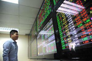 Mirae Asset: Có thể tận dụng 'Hiệu ứng tháng Giêng' với nhóm cổ phiếu vừa và nhỏ