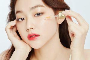 Áp dụng ngay phương pháp này của người Hàn Quốc để có làn da đẹp