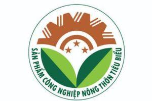 Tp. Hồ Chí Minh công nhận 40 sản phẩm công nghiệp nông thôn tiêu biểu