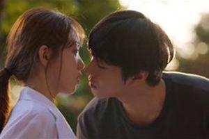 Rating phim 'Người thầy y đức 2' của Lee Sung Kyung và Ahn Hyo Seop tăng mạnh ở tập 2, tiến gần cột mốc quan trọng 20%