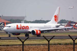 Cơ trưởng chặn đường cất cánh máy bay khác ở sân bay Nội Bài