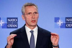NATO tham gia vào cuộc chơi Iran: Sự thật đắng