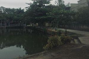Sau loạt bài 'chống 'cán bộ địa phương ăn đất' của đảng viên làng Vạc': Tỉnh ủy Hải Dương 'vào cuộc'