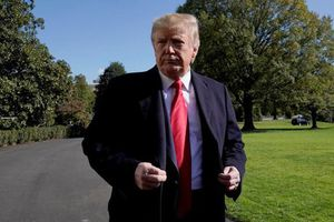 Tác động của khủng hoảng Iran tới bầu cử Tổng thống Mỹ 2020