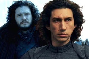 Cách 'Star Wars' kết thúc saga mới của mình còn tệ hơn cả 'Game Of Thrones'!