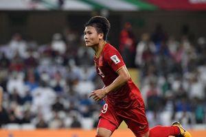 FIFA chọn cầu thủ đáng xem U23 châu Á 2020: Quang Hải không bằng Supachai