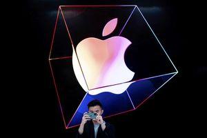 Apple gây sốc khi thừa nhận 'xem trộm' ảnh của người dùng iPhone