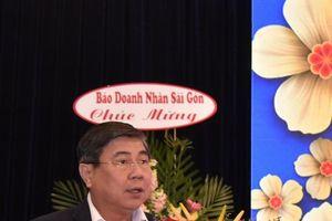 'Phản biện từ hiệp hội DN giúp cải thiện môi trường đầu tư'