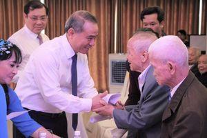 Cay đắng khi thấy các cựu lãnh đạo Đà Nẵng phải ra tòa