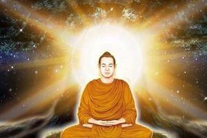 Khắc ghi lời dạy thấm thía của Phật để kết giao nhiều lương duyên đẹp