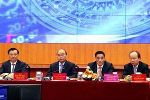 Ngành Tài chính triển khai nhiệm vụ tài chính-ngân sách năm 2020