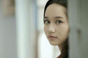 Những mỹ nhân ấn tượng của điện ảnh Việt 2019