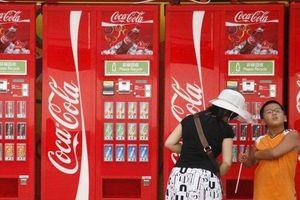Tổng cục Thuế: Coca-Cola bị thanh tra 9 năm liền nên nợ thuế 'khủng'