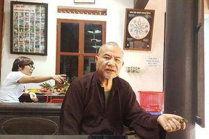 Huyền tích về bí thuật 'đánh đồng thiếp' linh dị ở Việt Nam