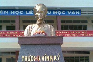 Ai là người biết nhiều ngoại ngữ nhất Việt Nam?