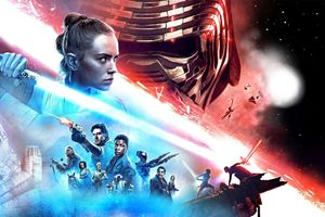 12 ẩn số chưa có lời giải đáp trong 'Star Wars: The Rise of Skywalker'