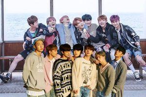 Top 10 ca khúc có điểm nhạc số cao nhất lịch sử Gaon: BTS chiếm phân nửa, hạng 1 là ca khúc quốc dân 2018