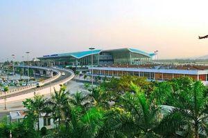 Điều chỉnh quy hoạch chi tiết sân bay Đà Nẵng: Phó thủ tướng nêu yêu cầu với Bộ GTVT