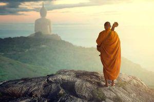 5 chữ vàng của Thiền sư giúp thay đổi ngoạn mục đời người