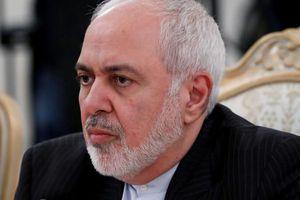 Tổng thống Iran hối tiếc sâu sắc vì máy bay Ukraine bị bắn nhầm