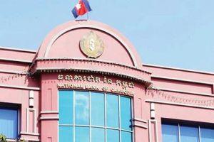 Việt Nam đứng thứ 3 đầu tư vào Campuchia