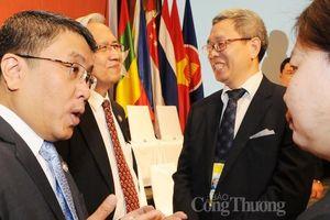 Việt Nam đề xuất 3 định hướng ưu tiên chính cho trụ cột kinh tế ASEAN 2020
