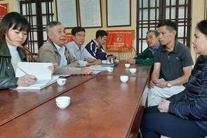 Ninh Phong: Hiệu quả triển khai Quyết định 81 của Thủ tướng Chính phủ