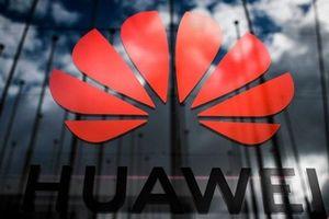 Huawei đang quyết định quan hệ tình báo Mỹ-Anh